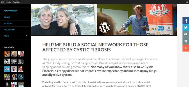 wp-community2