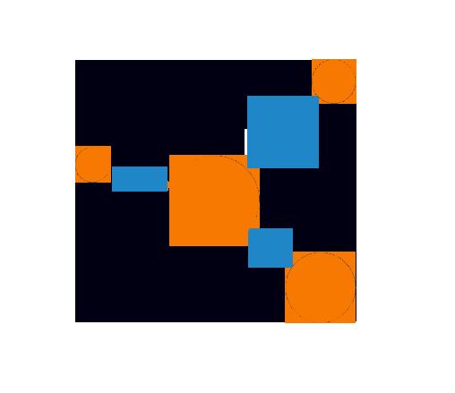 rest api logo